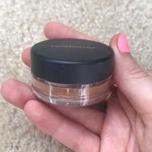 Other - Bare Minerals Faux Tan Powder
